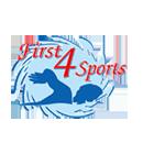 Swimming Lessons Aldershot Garrison Sporrt Centre